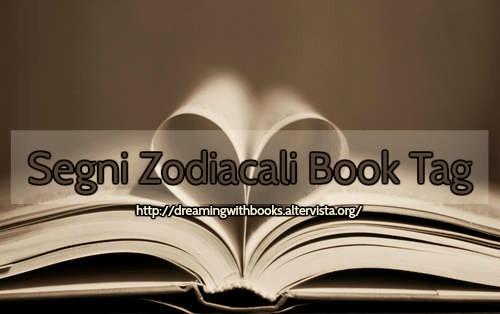 libro-sospeso segni zodiacali